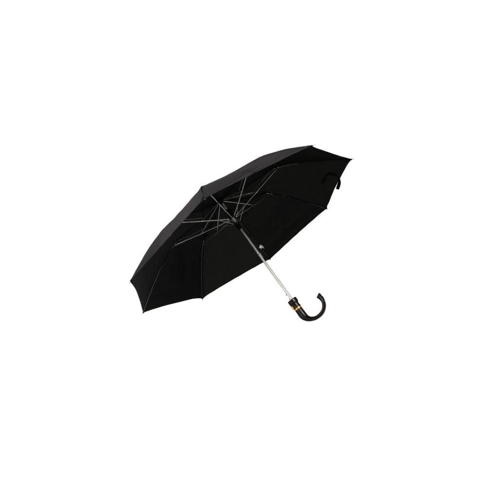 Guarda-Chuva Liso com Abertura Automatica 58cm - Yangzi