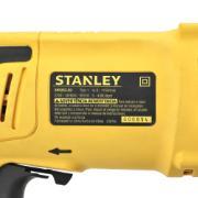Martelete Rompedor e Perfurador SDS Plus 800w 220V - SHR263KA B2 - Stanley