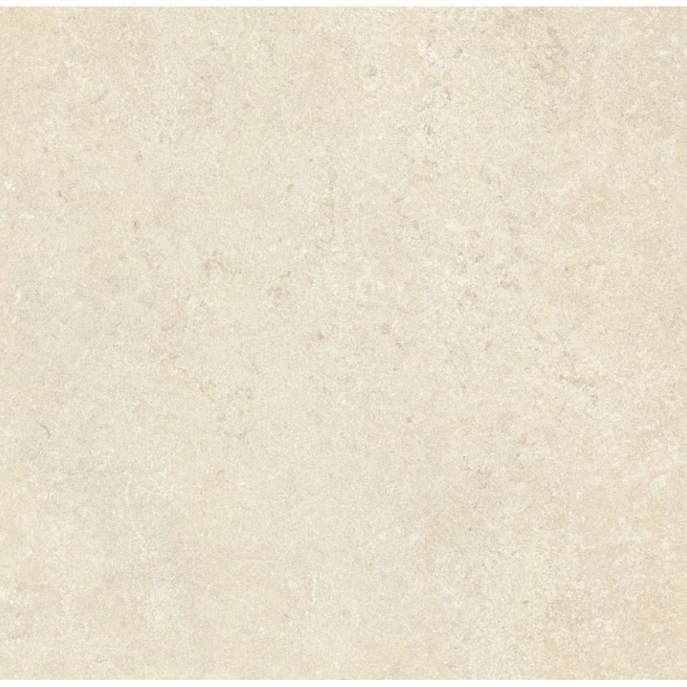 Porcelanato Fossil Granilha HD Tipo A Retificado 58x58cm 203m Bege - Tecnogres