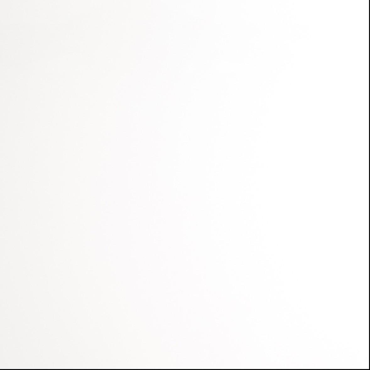 Porcelanato Acetinado Esmaltado 100x100cm Andria Mate -Fortis