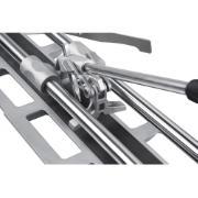 Cortador de pisos 62cm com Limitador Lateral Top62 61365 - Cortag
