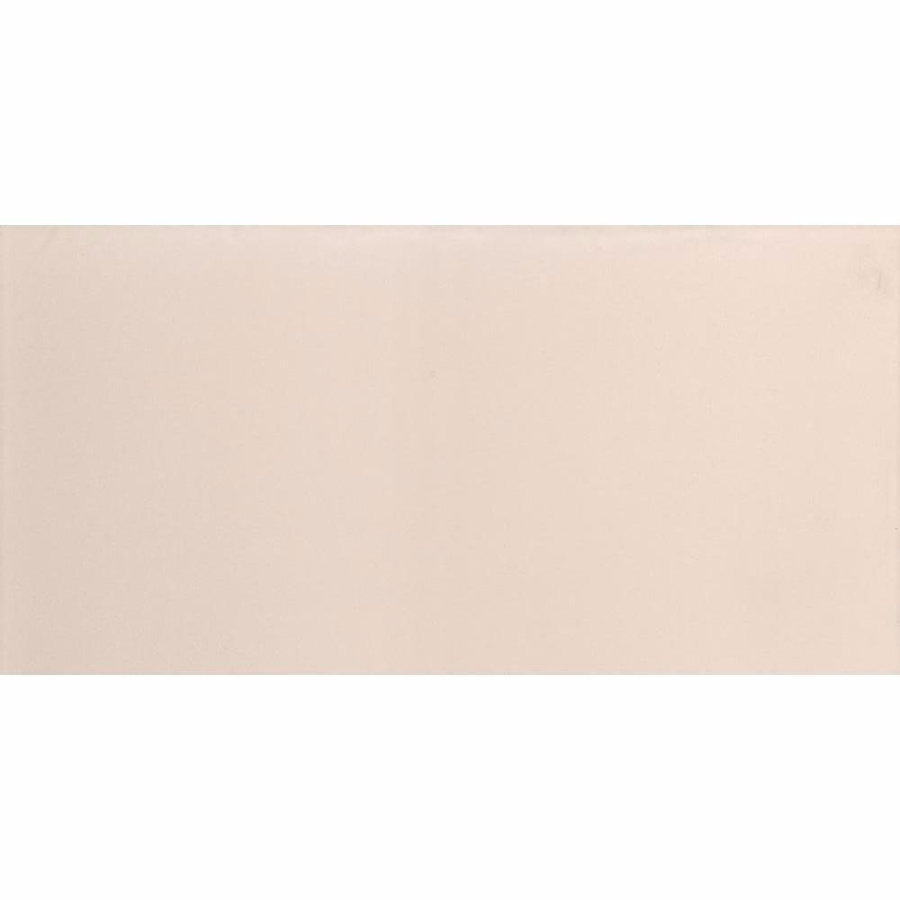 Ceramica Classico Cru Brilhante HD Tipo A Borda Bold 30x60cm 237m Bege - Pointer