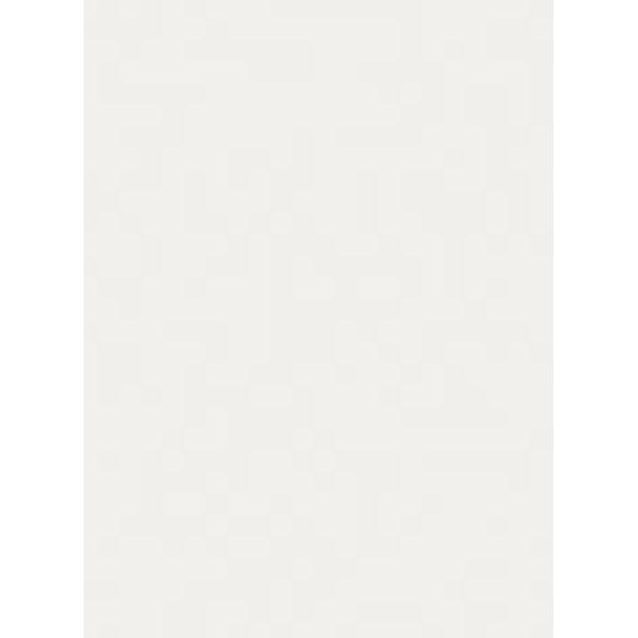 Ceramica RVI62080R Brilhante Tipo A Retificado 32x49cm 236m Branco - Incenor