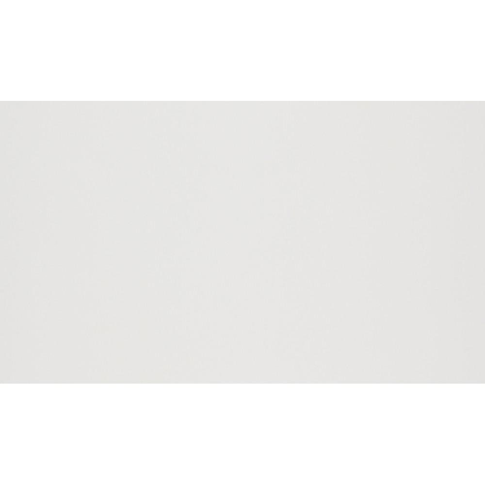 Revestimento Tipo A Forma Slim Brilhante Retificado 325x59cm 230m Branco - Eliane