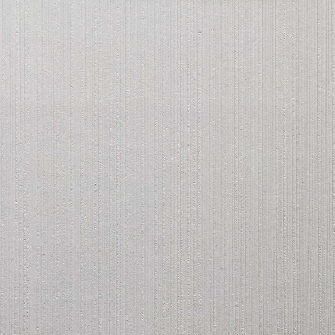 Papel de Parede Vinilico Liso 6070 - Jolie