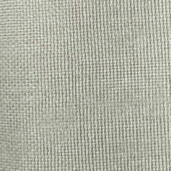 Papel de Parede Vinilico Texturizado Marrom 10095 - Jolie