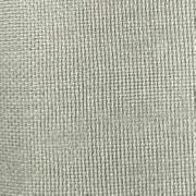 Papel de Parede Vinílico Texturizado Marrom 10095 - Jolie