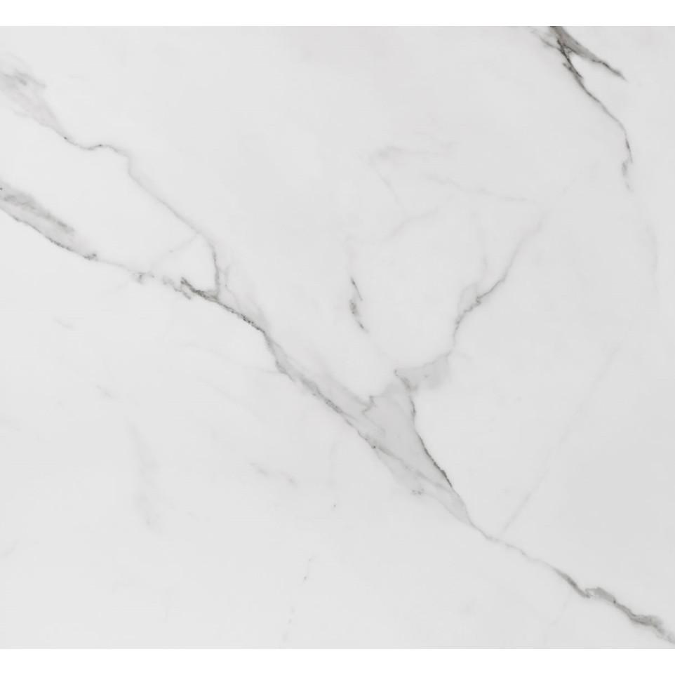 Porcelanato Place Acetinado Tipo A Borda Bold 60x60cm 144m Branco - Eliane