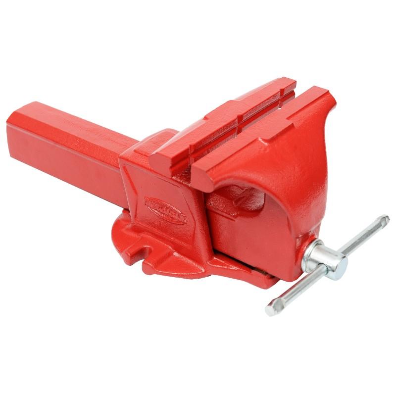 Torno de Bancada N 3 7620mm - TBL03 - Metalsul