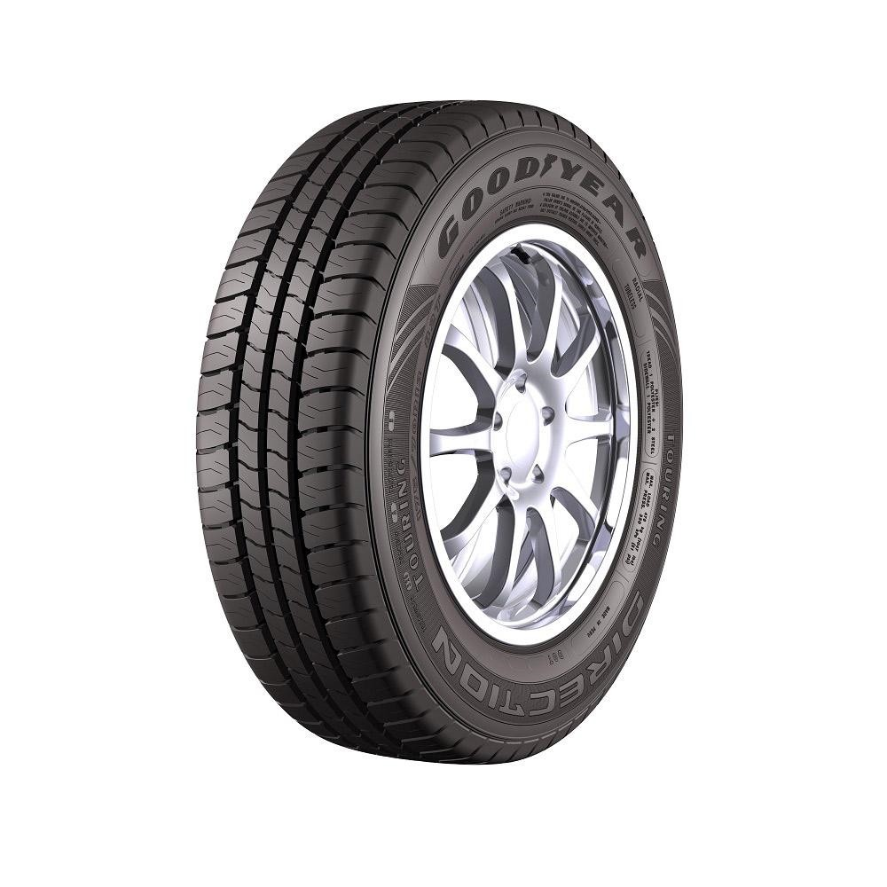Pneu Goodyear Aro 13 17570R13 82T Direction Touring