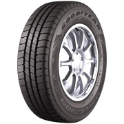 Pneu Goodyear Aro 13 175/70R13 82T Direction Touring