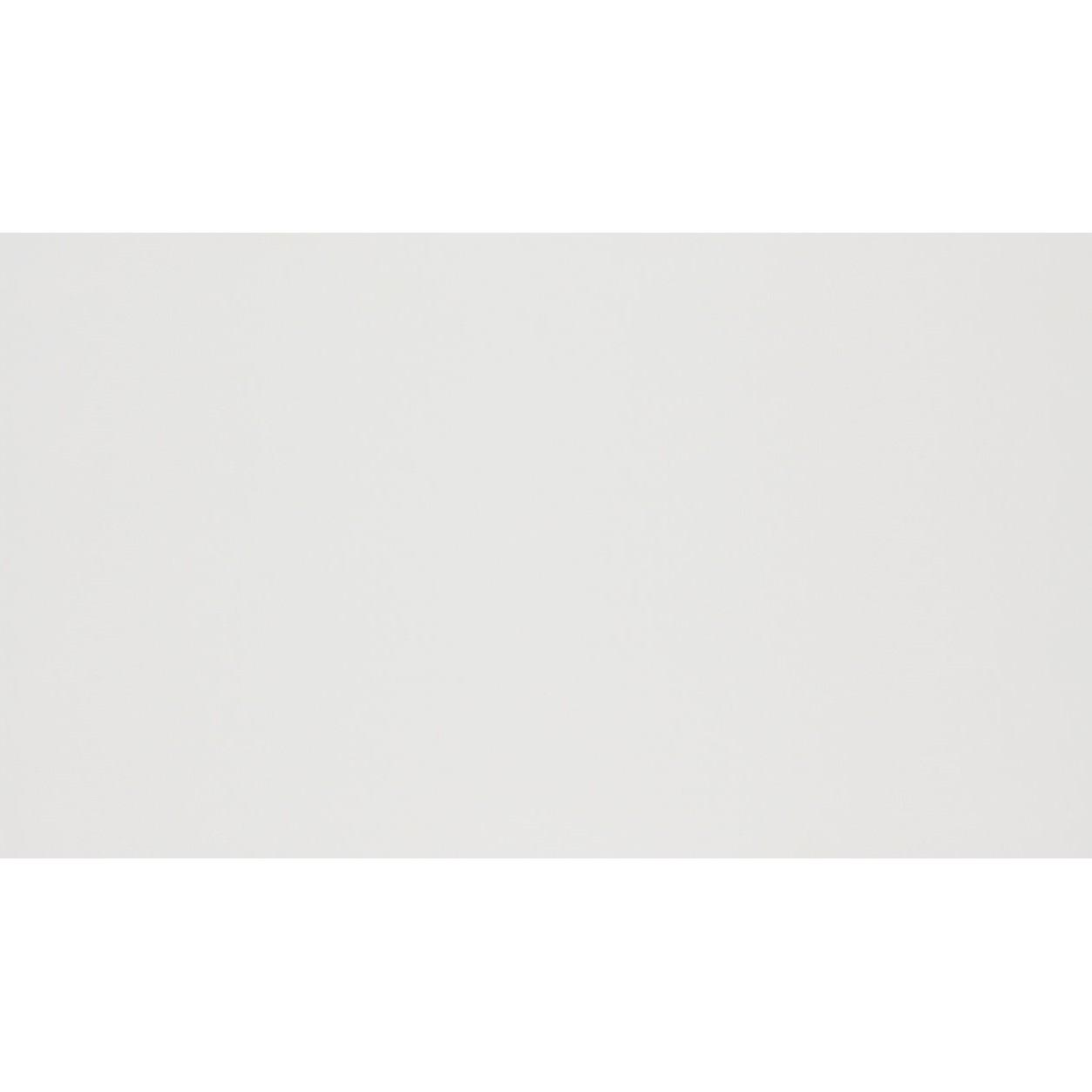 Revestimento Tipo A Forma Slim Acetinado 325x59cm 230m Cinza Claro - Eliane