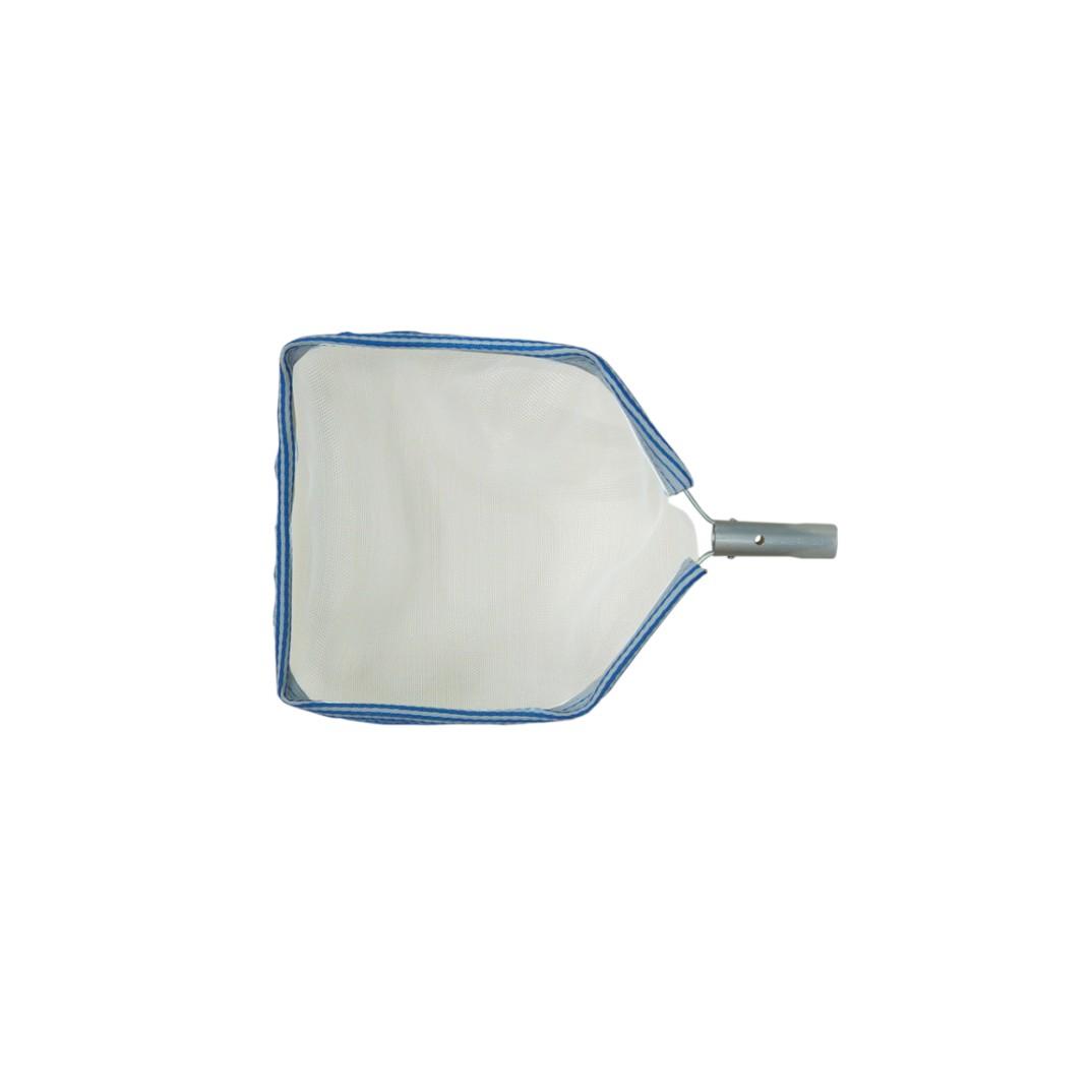 Peneira de Plastico para Piscina - Aqualine