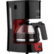 Cafeteira Elétrica Cadence CF300-127 - 127V - Preta