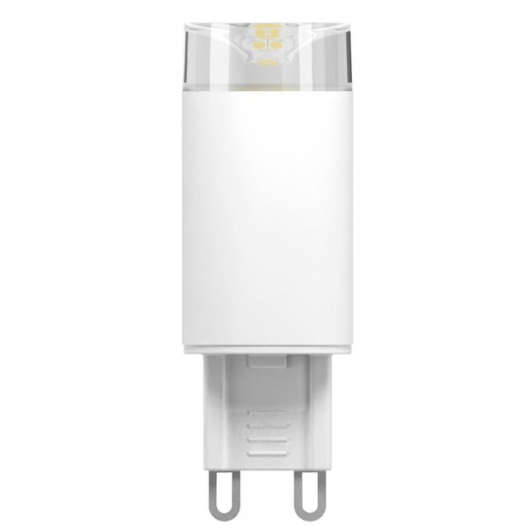 Lampada LED Halopin G9 260W Luz Branca G9 Autovolt - Taschibra