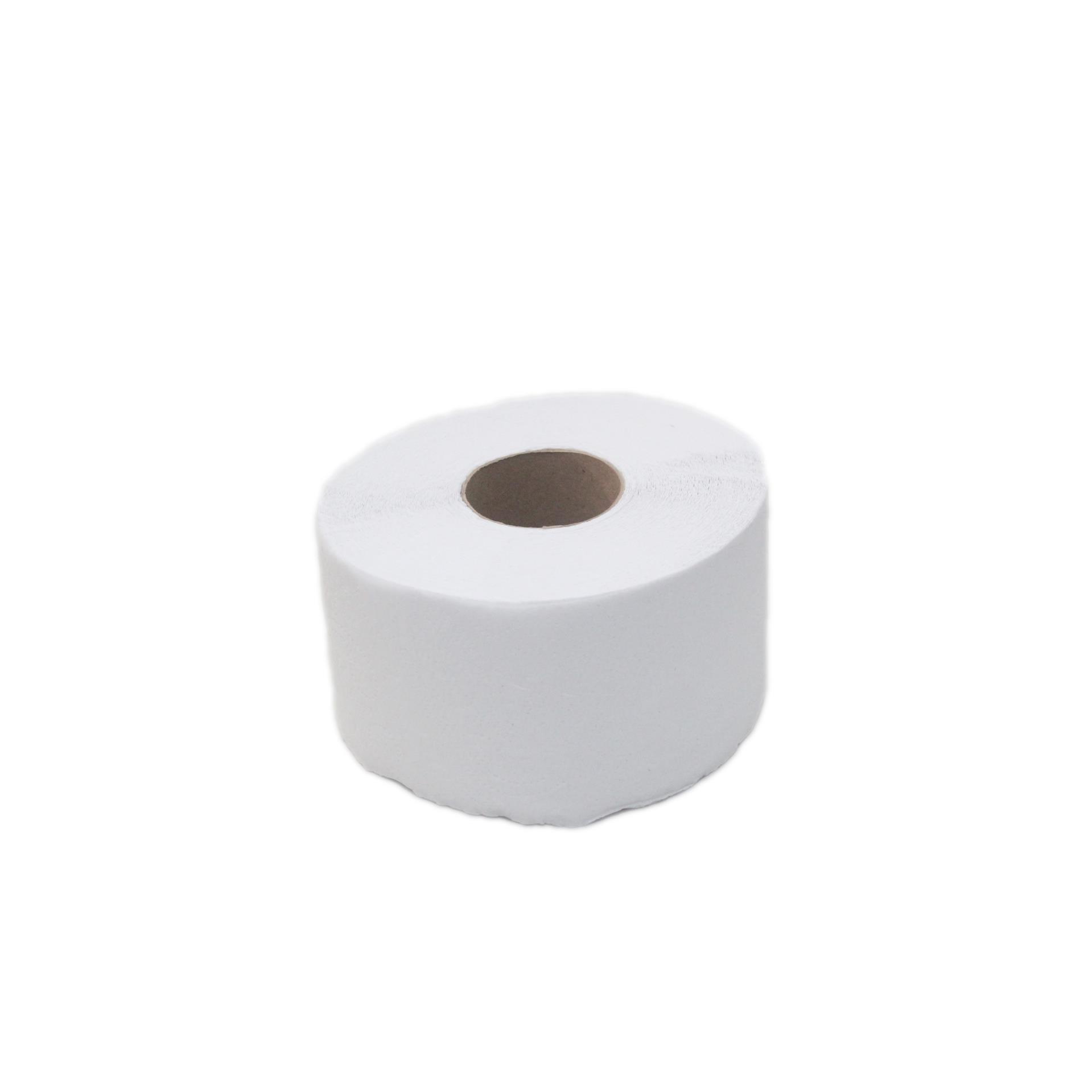 Papel Higienico Eva Plus com 8 Rolos 300m - Original Clean