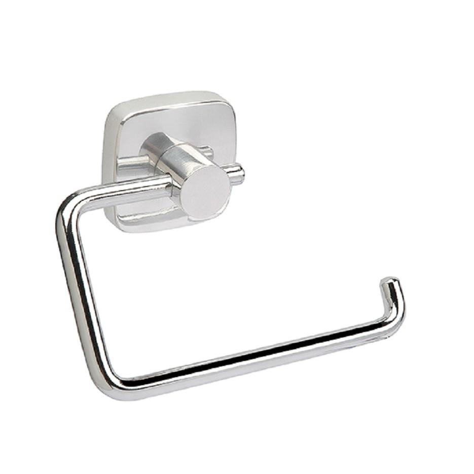 Porta Papel Higienico Una 017884 - Jackwal