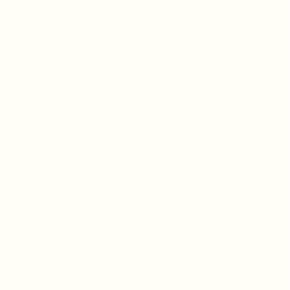 Porcelanato Cristallo Lux Esmaltado Polido HD Tipo A Retificado 62x62cm 233m Branco - Biancogres
