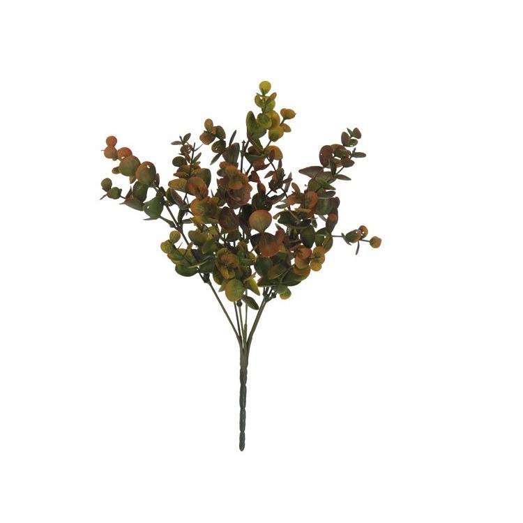 Buque Artificial Eucalipto 34cm - Dea