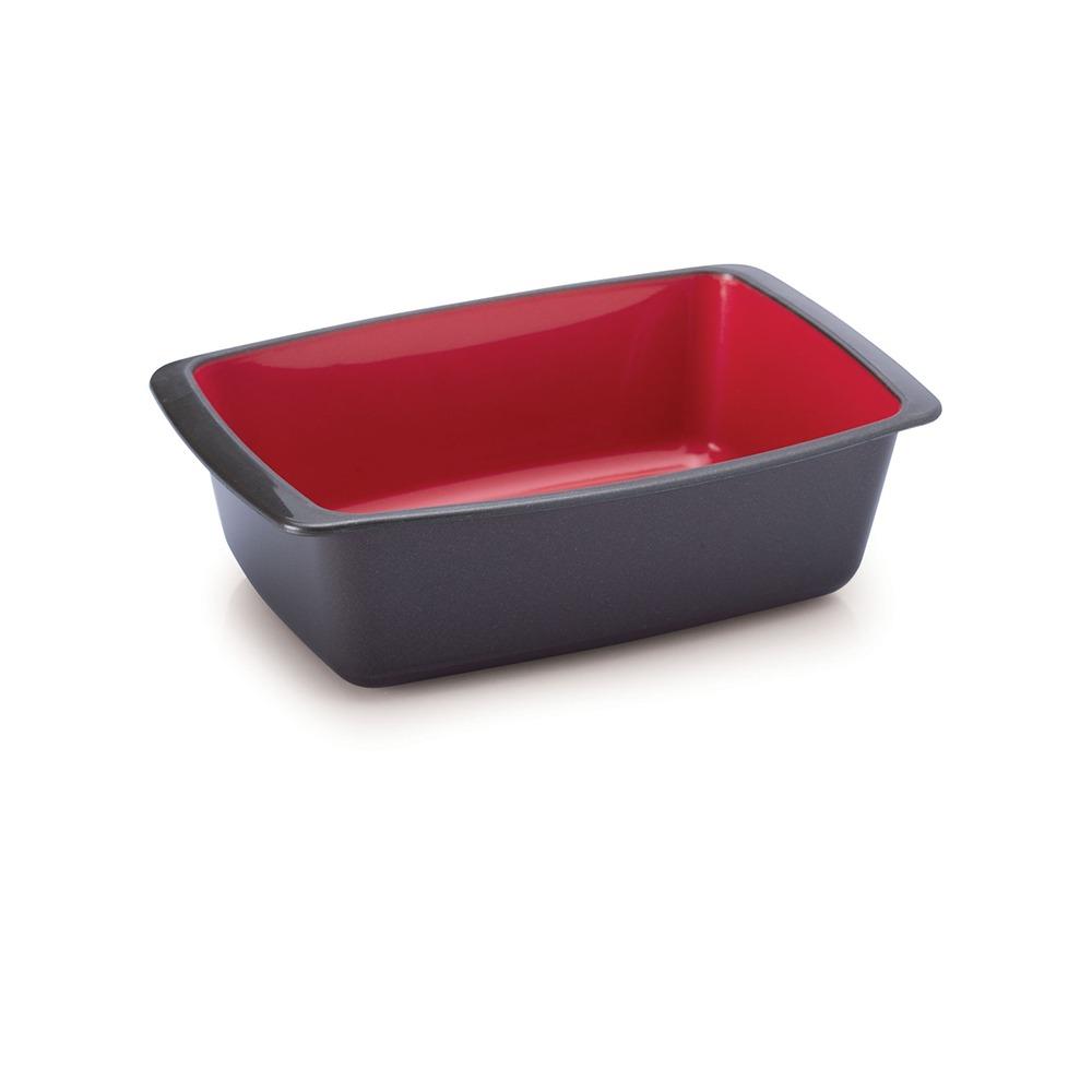 Pote Plastico Retangular 0460L 47x102x155cm - Plasutil