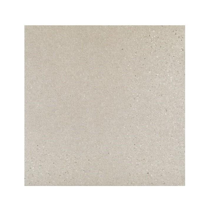 Porcelanato Peggy Klee Off White Natural HD Tipo A Retificado 90x90cm 161m Branco - Portobello