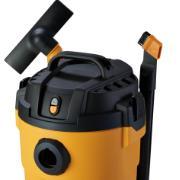 Aspirador de Pó e Líquido GTW10 10L 220V - Wap