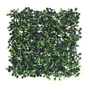 Grama Artificial 25x25cm Verde - G.Presentes