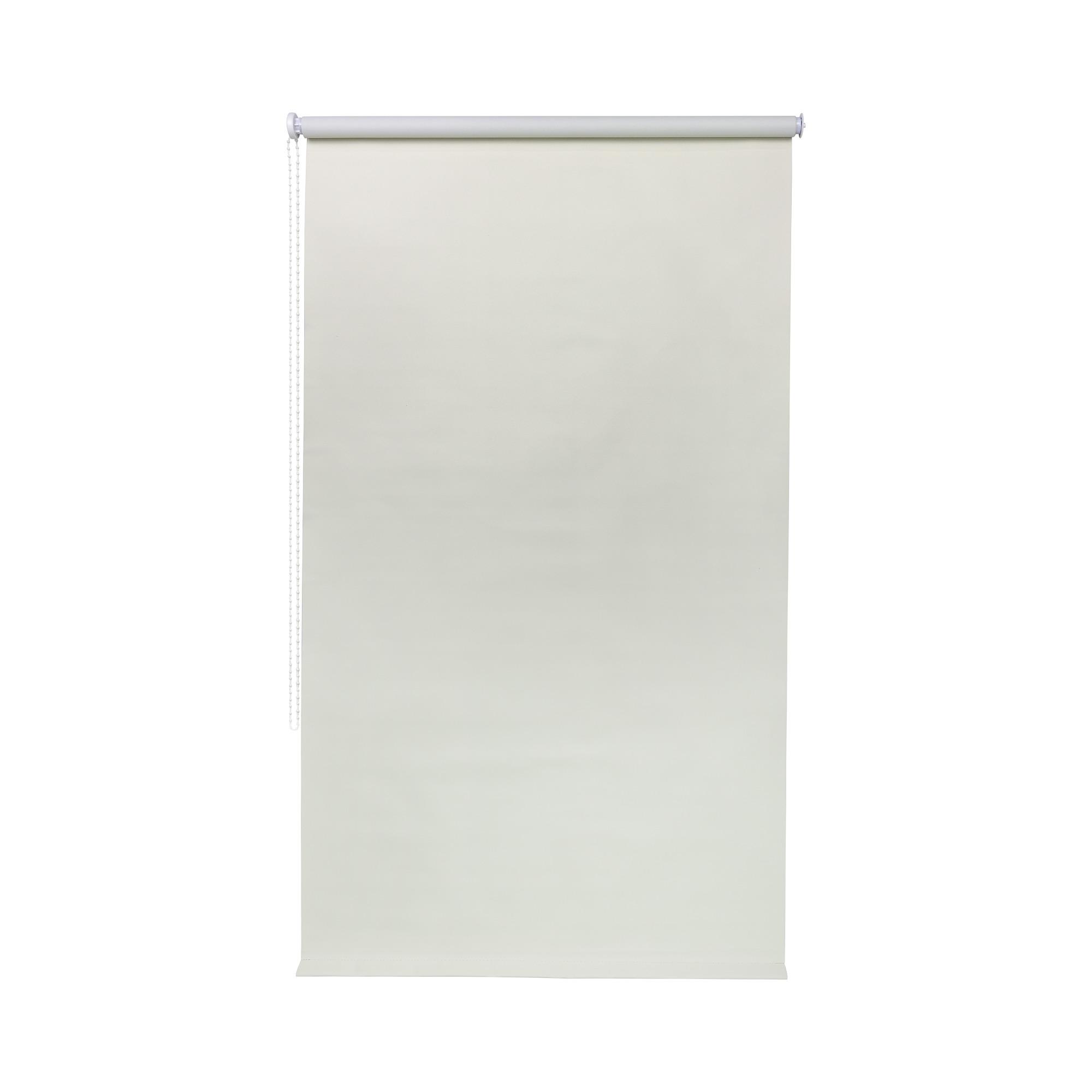 imagem de persiana rolo bege 080x170 - jolie persianasjpg