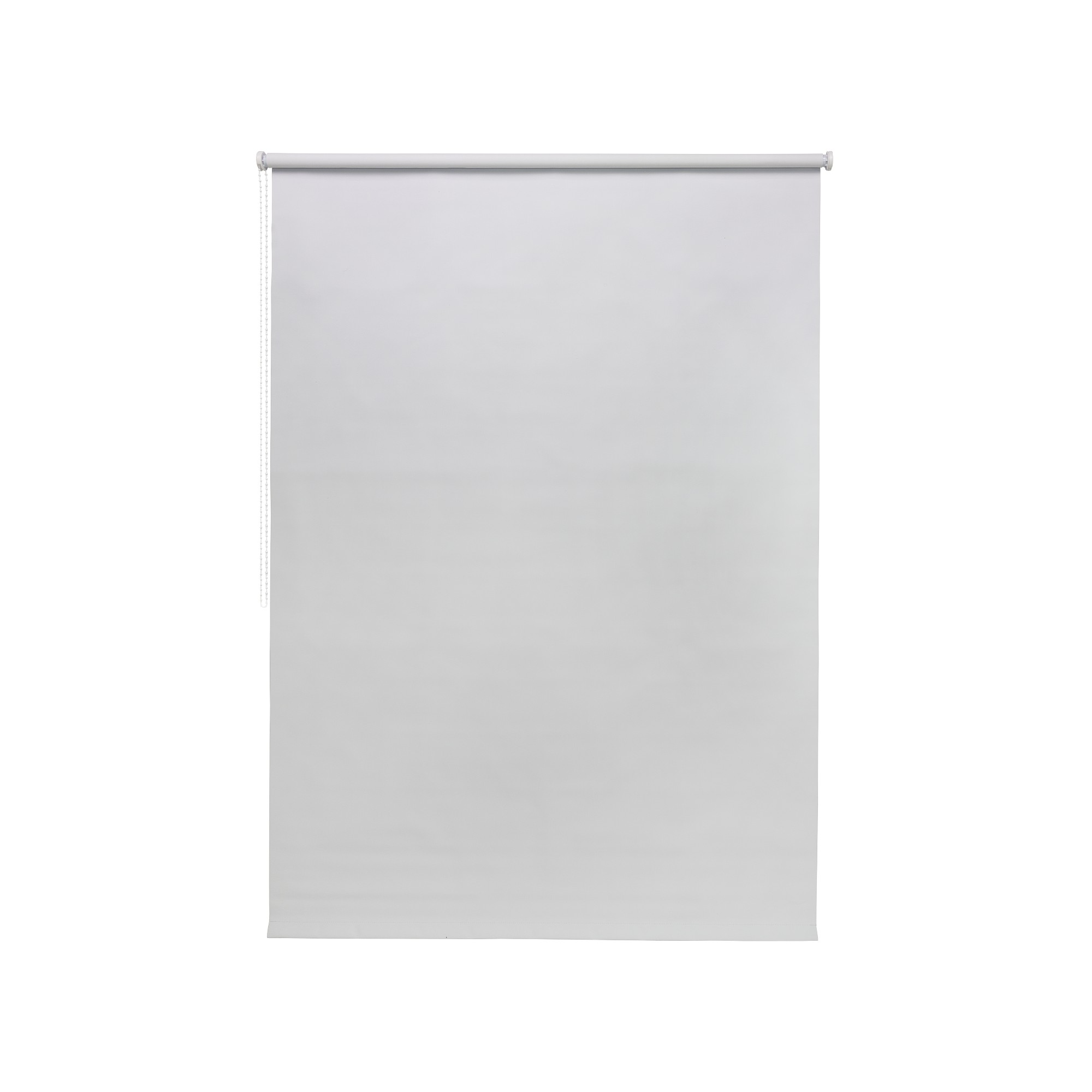 Persiana Rolo Poliester 160x170 cm Branco 7-3 - Jolie