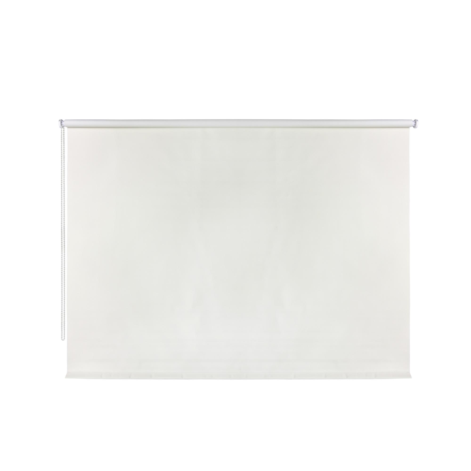 imagem de persiana rolo bege 160x170 - jolie persianasjpg