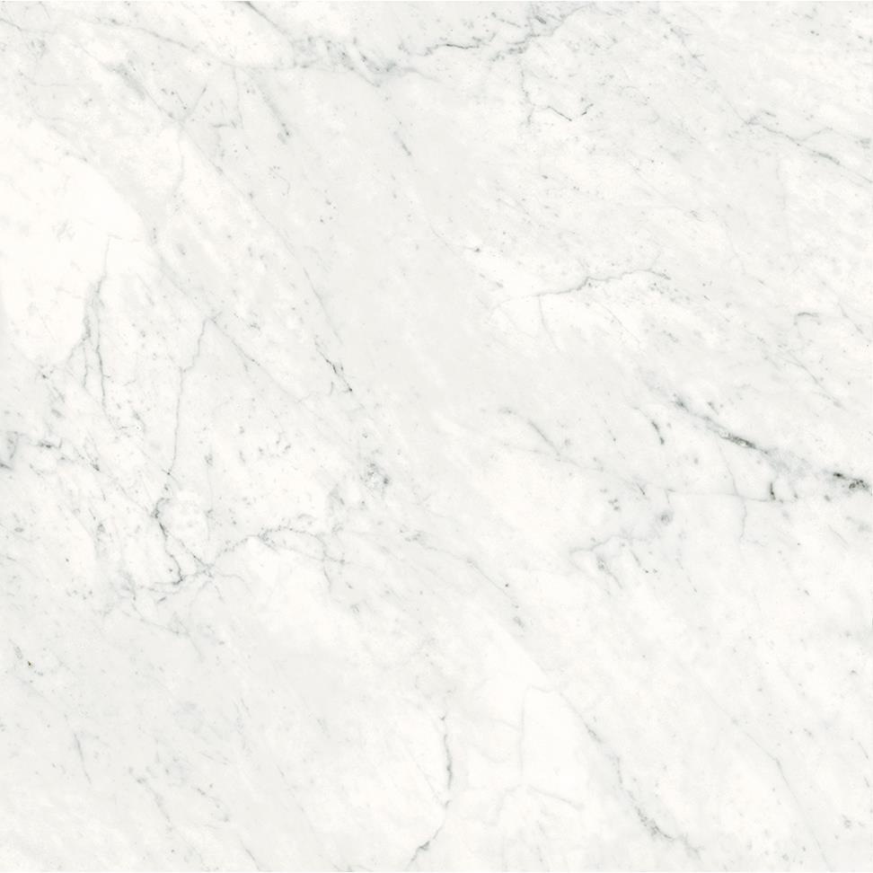 Porcelanato Bianco Gioia Esmaltado Polido HD Tipo A Retificado 120x120cm 288m Branco - Biancogres