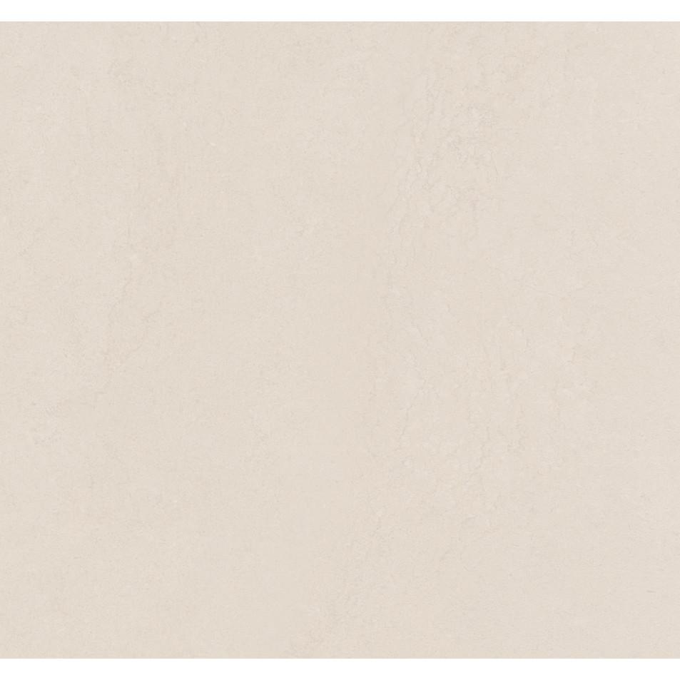 Porcelanato Prime Acetinado Tipo A Retificado 60x60cm 216m Cinza Claro - Incepa