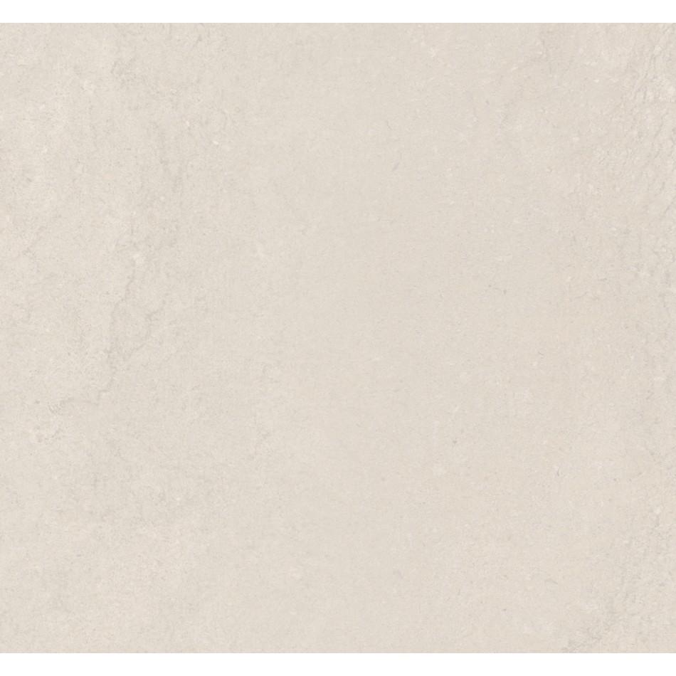 Porcelanato Prime Acetinado Tipo A Retificado 60x60cm 216m Cinza - Incepa