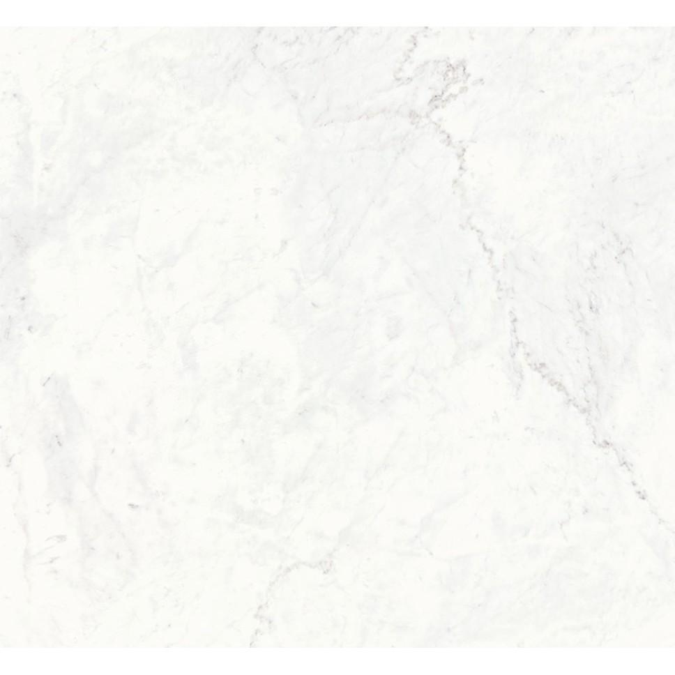 Porcelanato Calacata Esmaltado Polido Tipo A Retificado 90x90cm 160m Branco - Incepa