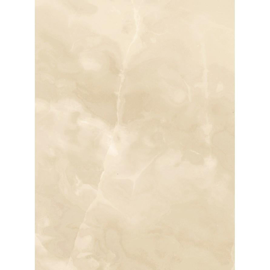 Porcelanato Montieri Creme Acetinado Tipo A Retificado 80x120cm 285m Creme - Incepa