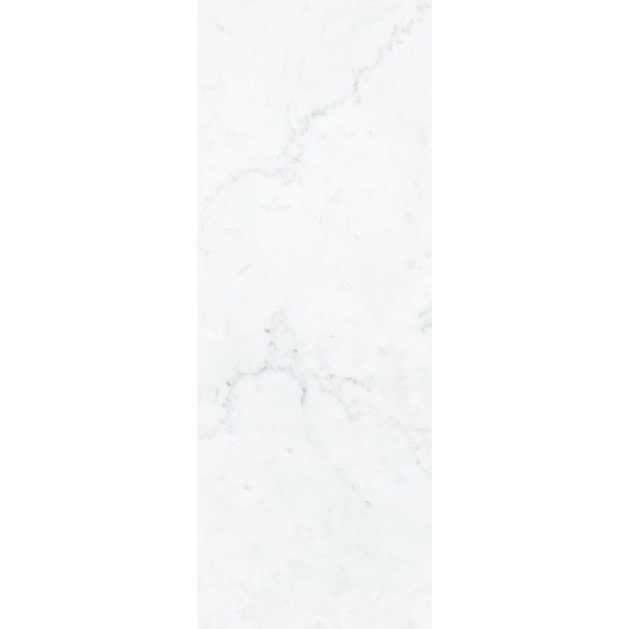 Revestimento RV Calacata Acetinado Tipo A Retificado 30x90cm 108m Branco - Incepa