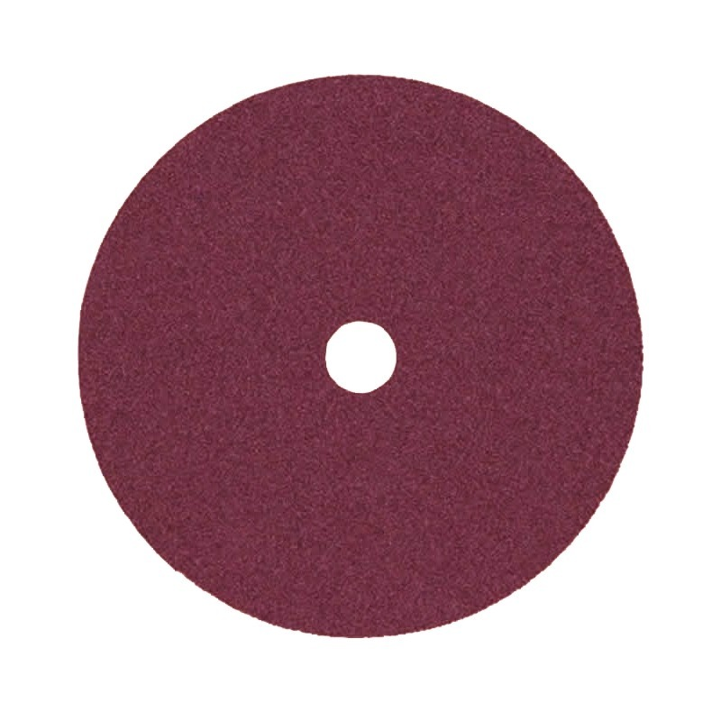 Disco de Desbaste Oxido de Aluminio G80 7x78 - DeWalt