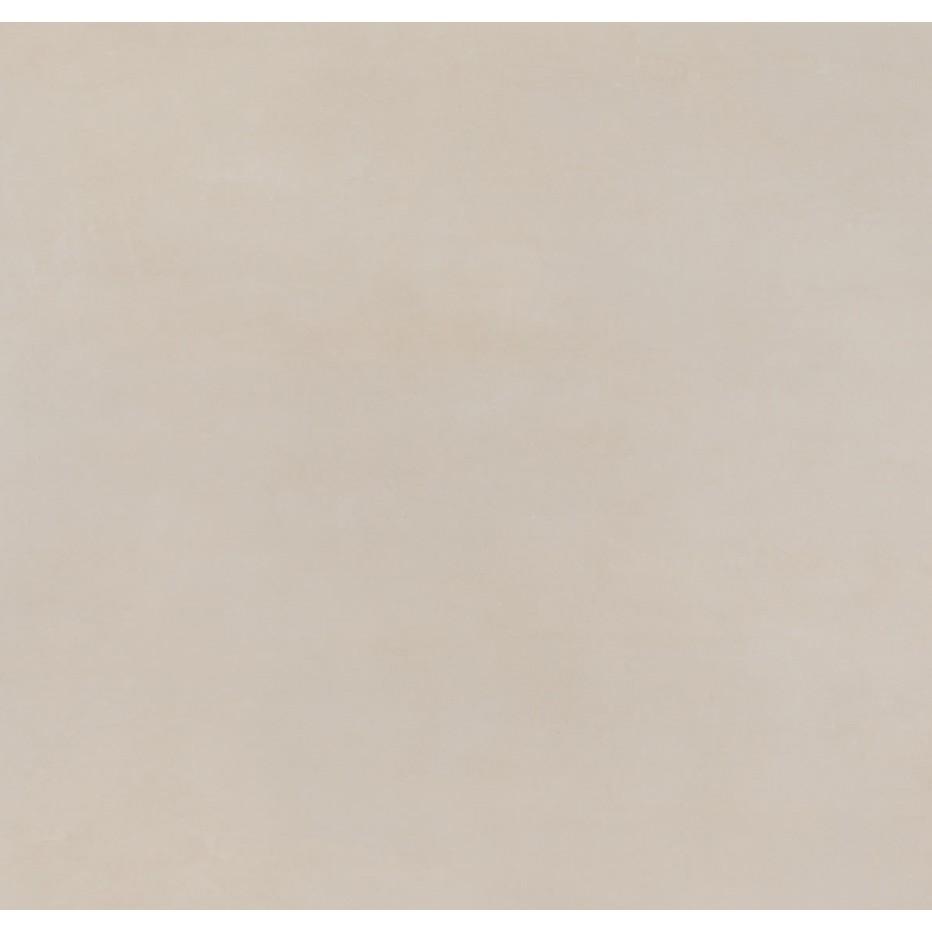 Porcelanato Munari Marfim Esmaltado Tipo A Retificado 59X59cm 174m Bege - Eliane