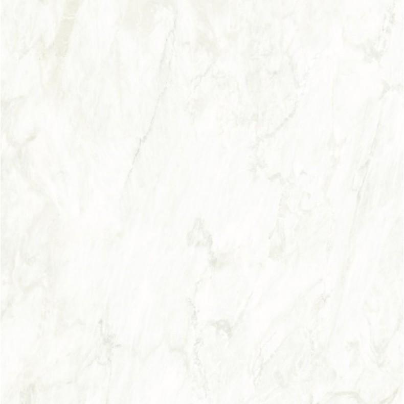 Porcelanato Cloud Polido HD Tipo A Retificado 62X62cm 233m Branco - Incesa
