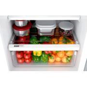 Geladeira/Refrigerador Brastemp Frost Free Duplex 375L Branco 220V - BRM44HBBNA