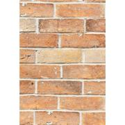 Papel de Parede Brick Rolo 3m - Karsten