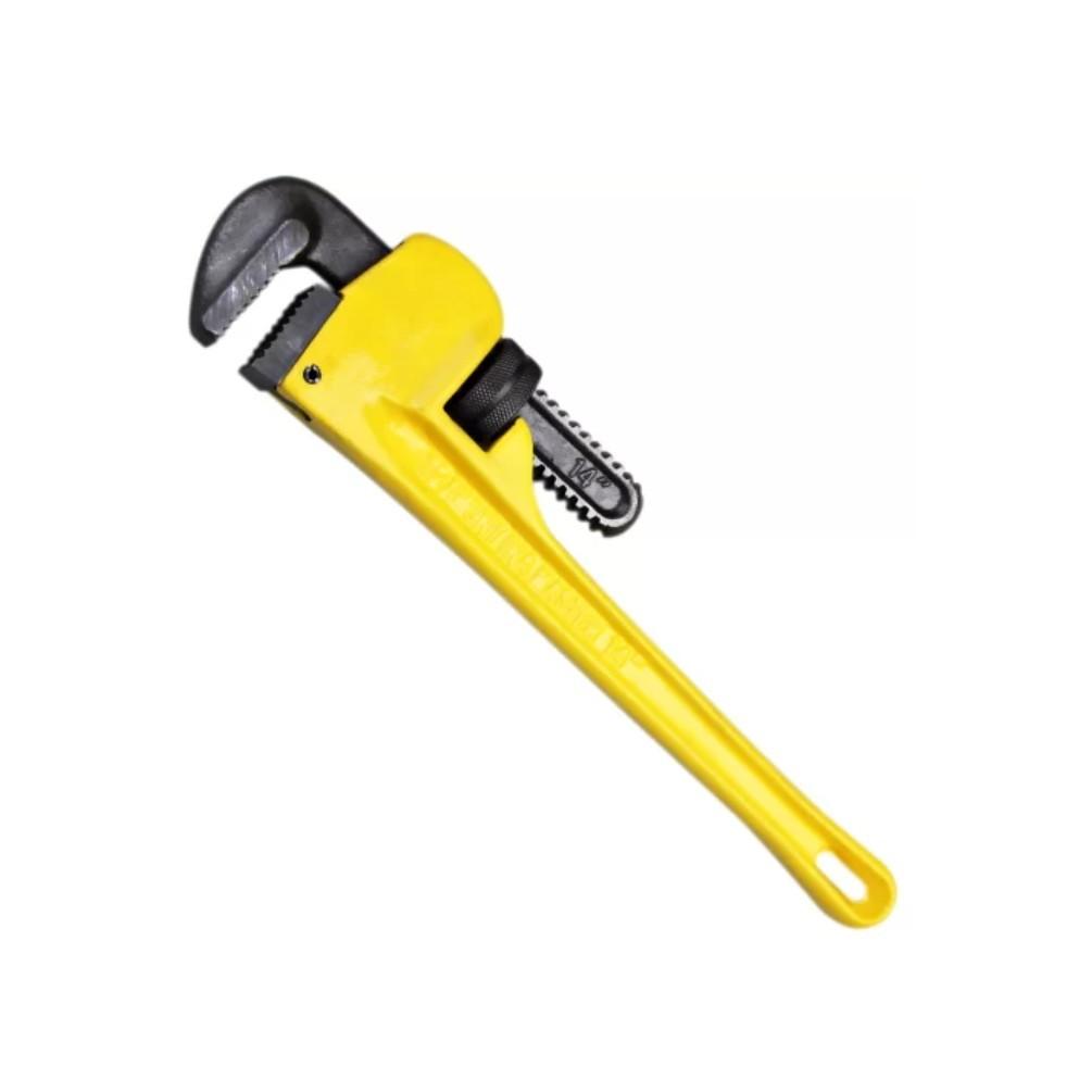 Chave de Grifo Americano 18 - 41067018 - Tramontina