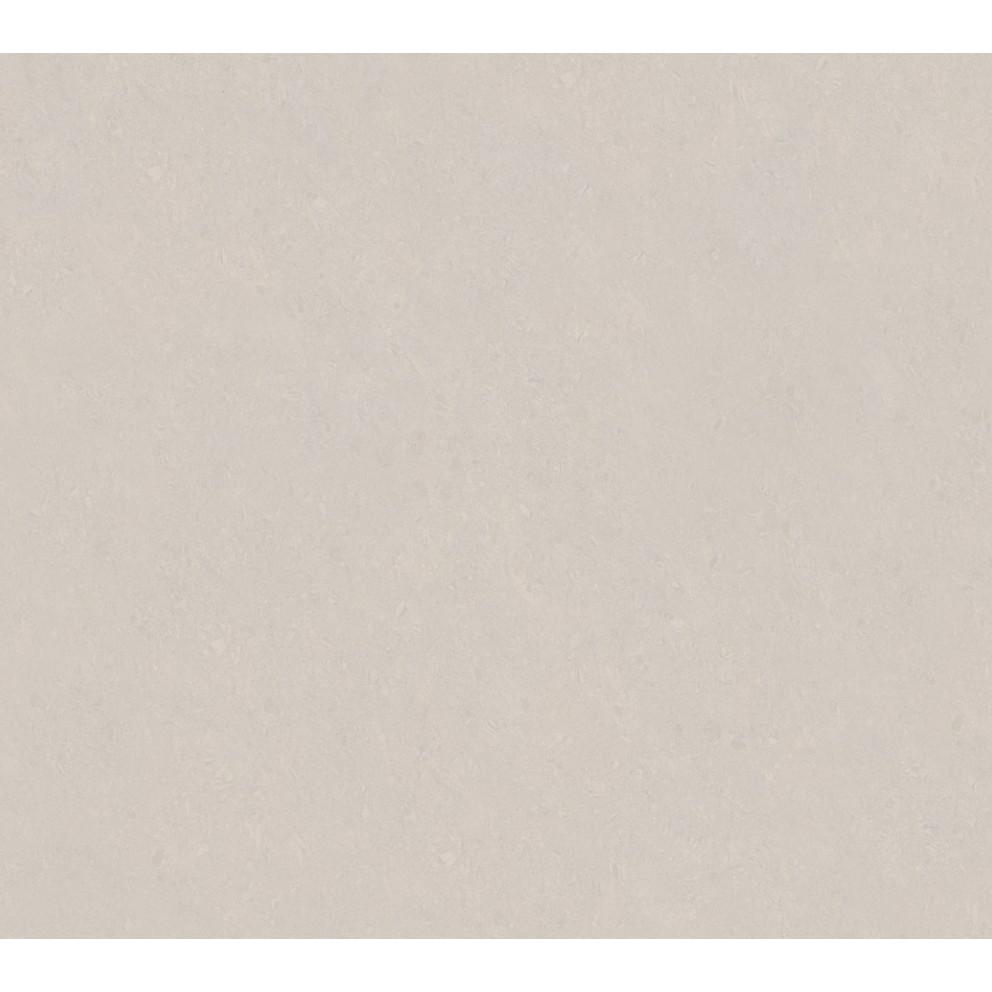 Porcelanato Abs Linne Cinza Externo HD Tipo A Borda Bold 61X61cm 223m Cinza - Incepa