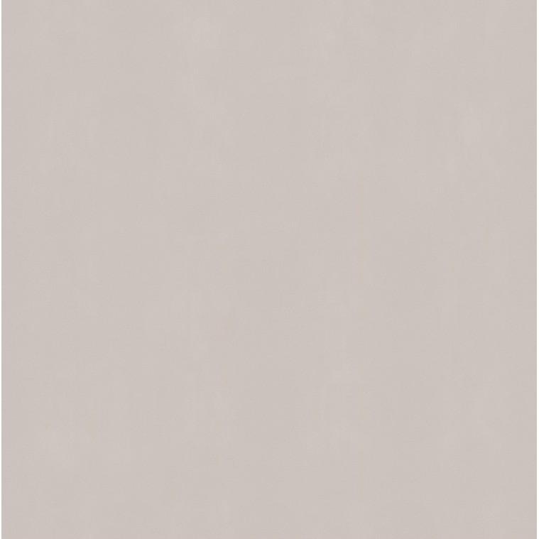 Porcelanato Alpha Off White Natural Tipo A Retificado 60X60cm 180m Branco - Incepa