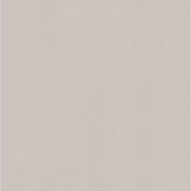 Porcelanato Alpha Off White Polido Tecnico Tipo A Retificado 60X60cm 180m Branco - Incepa