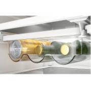 Geladeira/Refrigerador Brastemp Frost Free Inverse 443L Branco 127V - Painel Touch BRE57ABANA