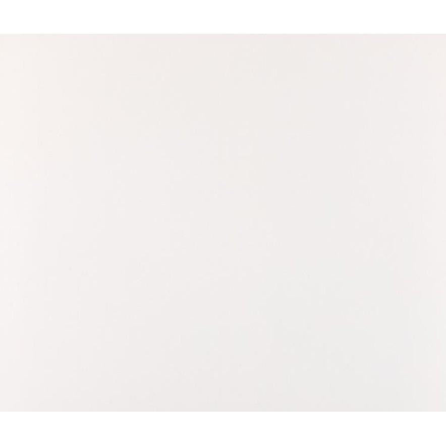 Ceramica Classico Branco Brilhante HD Tipo A Retificado 60x60cm 212m Branco - Pointer