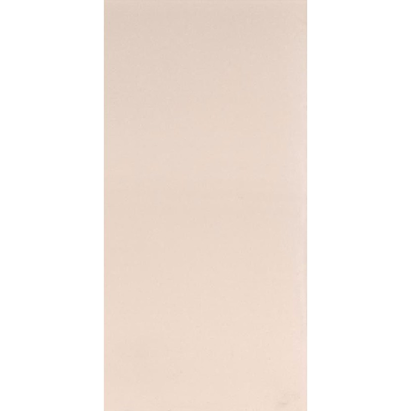 Ceramica Classico Cru Brilhante HD Tipo A Retificado 30x60cm 228m Bege - Pointer