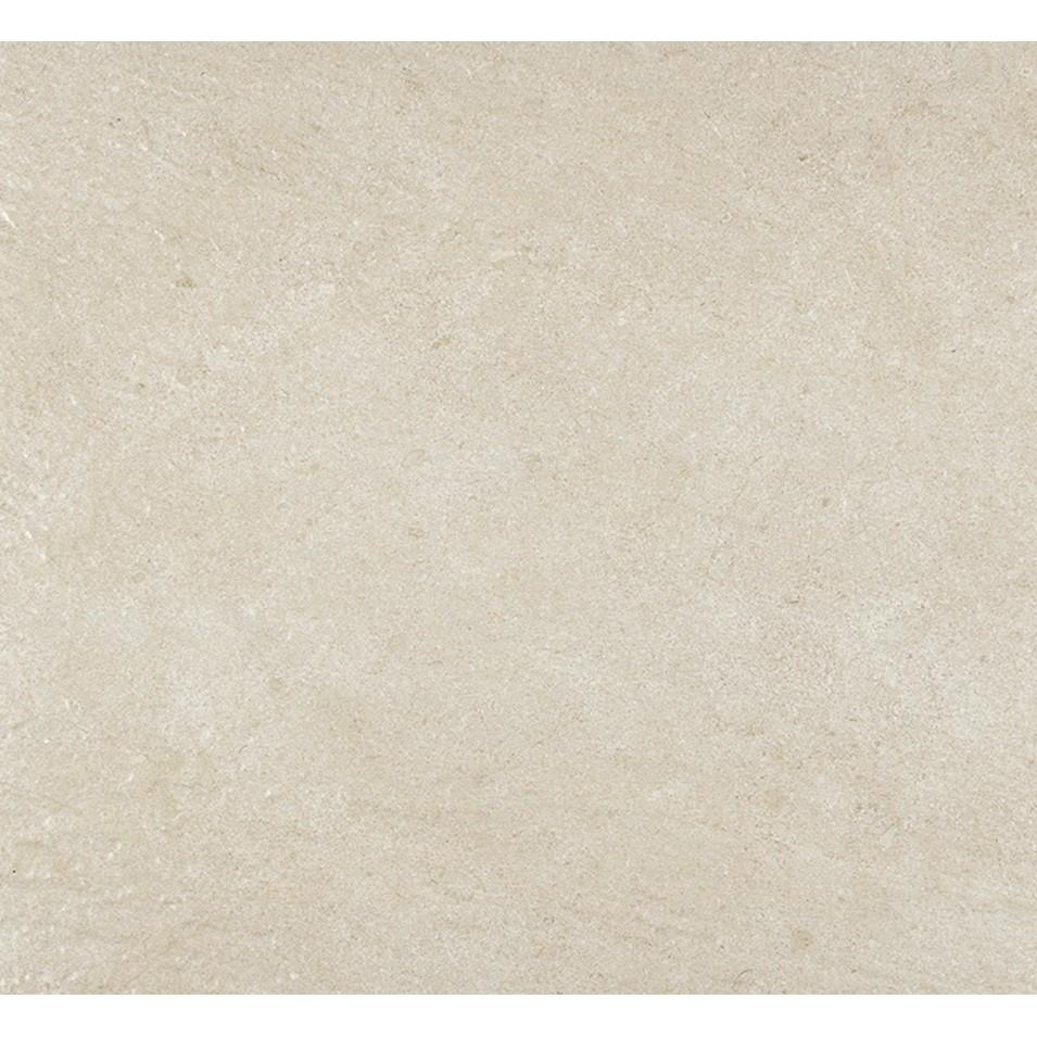 Ceramica Apia AD Granilha HD Tipo A Retificado 53x53cm 222m Bege - Arielle
