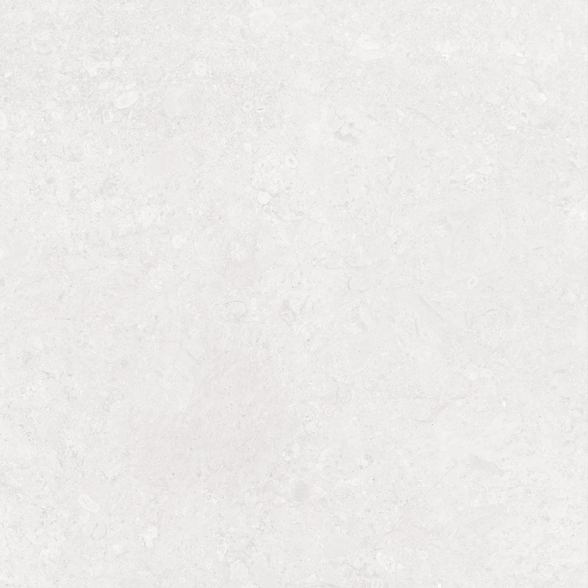 Porcelanato Dublin Esmaltado HD Tipo A Retificado 58x58cm 168m Branco - Pamesa